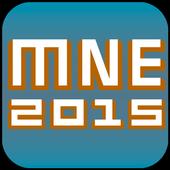 MNE2015 1.0.0