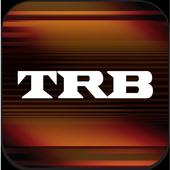 TRB 2014 1.1