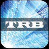 TRB 2015 1.10.0