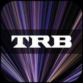 TRB 2016 1.3.0