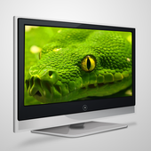 Video - TV Dokus Stream 1.3.0