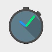 Interval Timer 1.2.1