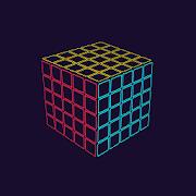 Geekplay™ QCoo 1.2.4