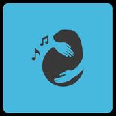 莫札特胎教音樂 1.0.1