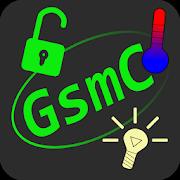 GSM Control PRO 46_63_28