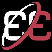 LEET Games 0.2.2