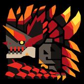 Dragon Hunter - Puzzle RPG 1.01