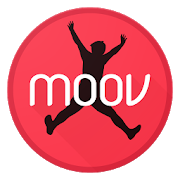Moov Coach & Guided Workouts 5.2.5492