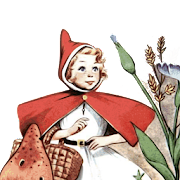 Grimms' Fairy Tales 1.0.2