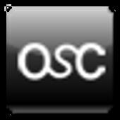 andOSC 1.0.0