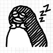 PEN DREAM 1.2