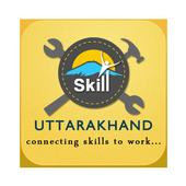 Skill Uttarakhand 1.5