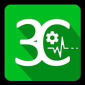 3C System Tuner 3.20.8
