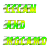 CCCAM AND MGCAMD 7.5