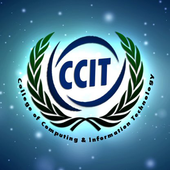 CCIT News 1.01