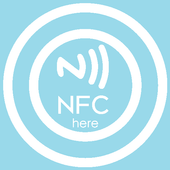 NFC Digit Wand on Android 1.0.3 - 20161005A