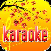 Karaoke Sing - Record 1.8.99