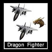 Dragon Fighter 1.0.0.1
