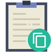 Clipboard Manager - ClipNote 2.0.4