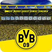 BVB Live Wallpaper 1.05