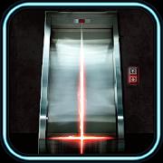 100 Doors : Floors Escape100 GatesPuzzle