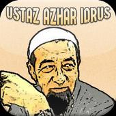 Ustaz Azhar Idrus Terbaru