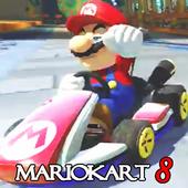 Guide Race For Mariokart 8 New 1.0