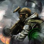 CF: Half-Life Mobile Sniper 3D 1.3