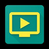 Brasil no YouTube 1.1