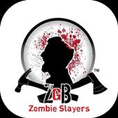 ZGB: Zombie Slayers Free