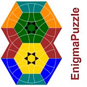 Enigma Puzzle 2.1