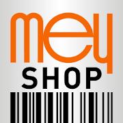 Mey-Shop 2.1.9