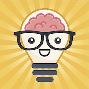 Brainilis - Brain Games android-39