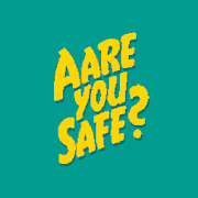 Aare You Safe? 1.2