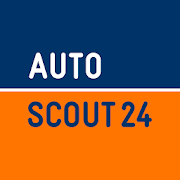 AutoScout24 Switzerland – Find your new car 3.9.1