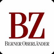 ch.berneroberlaender.app
