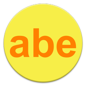 ABE (RTS) pour Android 0.1.1330.09.2018