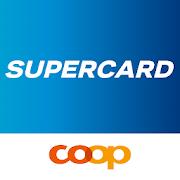 Coop Supercard 4.4.1