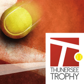Thunersee Trophy