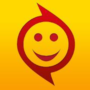 aJoy Messenger 2.8.0