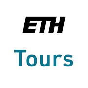 ETH Zurich Tours 1.0.4