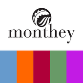 Monthey 1.0.8