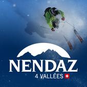 Nendaz 4 vallées 2.0
