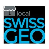 SwissgeoLocal Mobile 1.0