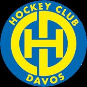 Hockey Club Davos 5.2.5
