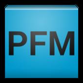 ProFitMap - Nouvelle version 1.0.2