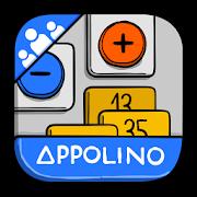 appolino Plus & Minus MU 1.0.1