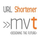 URL Shortener 1.1.1