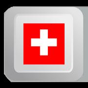 Swiss Language Pack 1.5.1