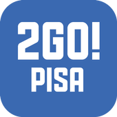 2GO! Pisa 2.7.2